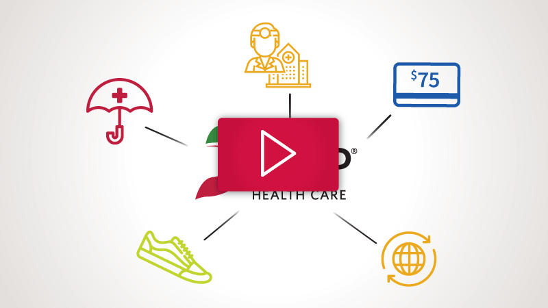 MVP Medicare 101: When Can You Enroll Video
